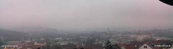 lohr-webcam-16-12-2015-08:50