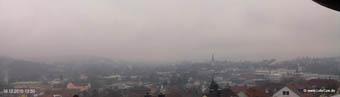 lohr-webcam-16-12-2015-13:50