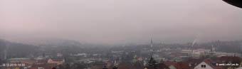 lohr-webcam-16-12-2015-14:30