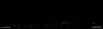lohr-webcam-17-12-2015-01:10