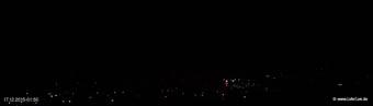 lohr-webcam-17-12-2015-01:50