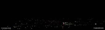 lohr-webcam-17-12-2015-03:20
