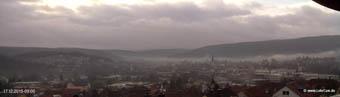 lohr-webcam-17-12-2015-09:00