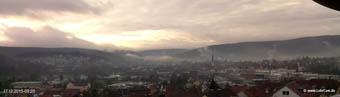 lohr-webcam-17-12-2015-09:20
