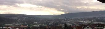 lohr-webcam-17-12-2015-10:40