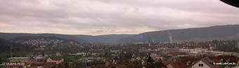 lohr-webcam-17-12-2015-15:20