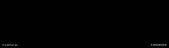 lohr-webcam-17-12-2015-21:40