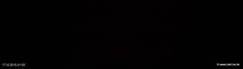 lohr-webcam-17-12-2015-21:50