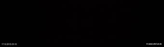 lohr-webcam-17-12-2015-23:10