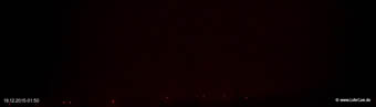 lohr-webcam-19-12-2015-01:50