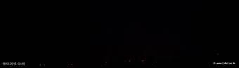 lohr-webcam-19-12-2015-02:30
