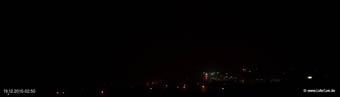 lohr-webcam-19-12-2015-02:50