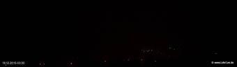 lohr-webcam-19-12-2015-03:30