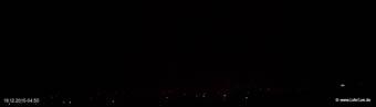 lohr-webcam-19-12-2015-04:50