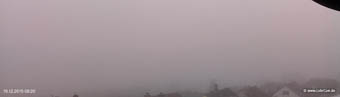 lohr-webcam-19-12-2015-08:20