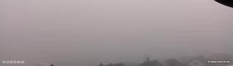 lohr-webcam-19-12-2015-08:40