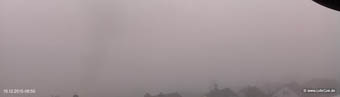 lohr-webcam-19-12-2015-08:50