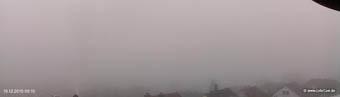 lohr-webcam-19-12-2015-09:10