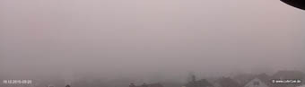 lohr-webcam-19-12-2015-09:20