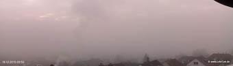 lohr-webcam-19-12-2015-09:50