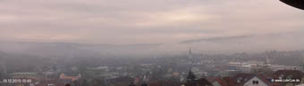 lohr-webcam-19-12-2015-10:40