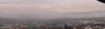 lohr-webcam-19-12-2015-10:50