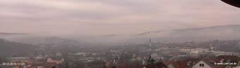lohr-webcam-19-12-2015-11:20