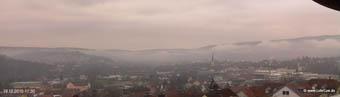 lohr-webcam-19-12-2015-11:30