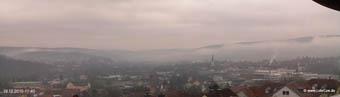 lohr-webcam-19-12-2015-11:40