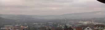lohr-webcam-19-12-2015-11:50