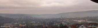 lohr-webcam-19-12-2015-12:20