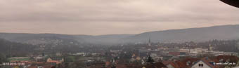 lohr-webcam-19-12-2015-12:30