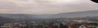 lohr-webcam-19-12-2015-12:40