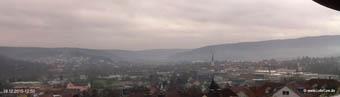 lohr-webcam-19-12-2015-12:50