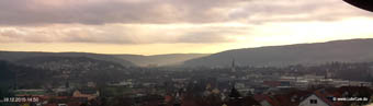 lohr-webcam-19-12-2015-14:50