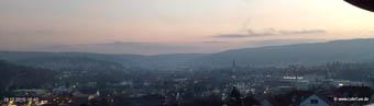 lohr-webcam-19-12-2015-16:40