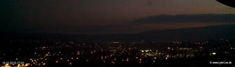 lohr-webcam-19-12-2015-17:00