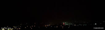 lohr-webcam-19-12-2015-18:50