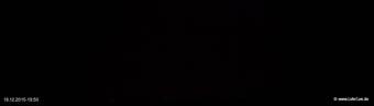 lohr-webcam-19-12-2015-19:50