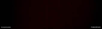 lohr-webcam-19-12-2015-20:50