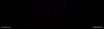 lohr-webcam-19-12-2015-21:10