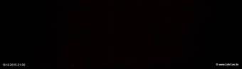 lohr-webcam-19-12-2015-21:30