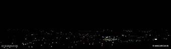 lohr-webcam-01-12-2015-01:00