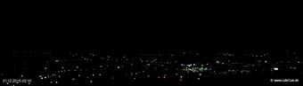 lohr-webcam-01-12-2015-02:10
