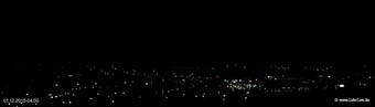 lohr-webcam-01-12-2015-04:00