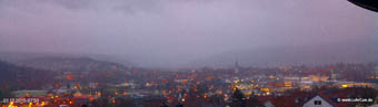 lohr-webcam-01-12-2015-07:50