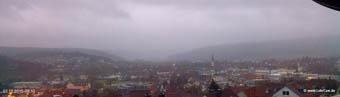 lohr-webcam-01-12-2015-08:10