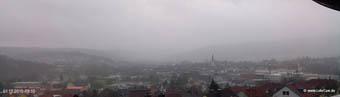 lohr-webcam-01-12-2015-09:10