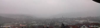 lohr-webcam-01-12-2015-09:20