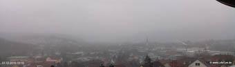lohr-webcam-01-12-2015-10:10